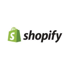 returns management software shopify ecommerce rma portal