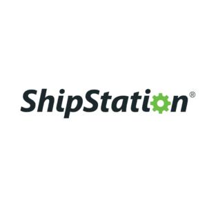 shipstation-social-01